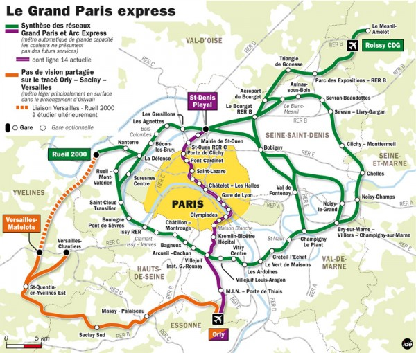 Grand-paris-Express1-600x510