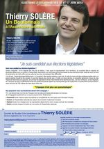 Solere_tract_1