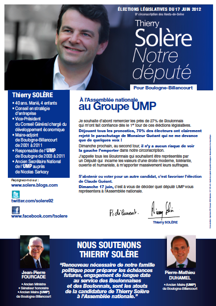 Solère_2ndtour