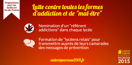 Valerie-Pecresse-Lycees-Lutte-Addiction