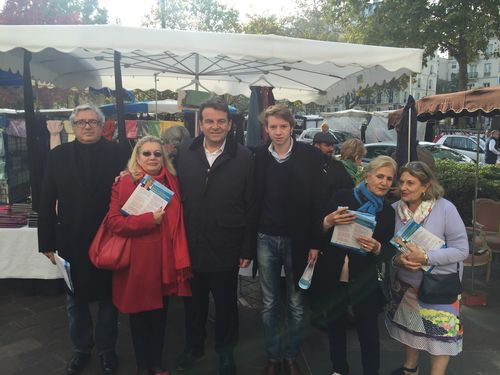Tractage-Neuilly-Valerie-Pecresse-Thierry-Solere-11oct15