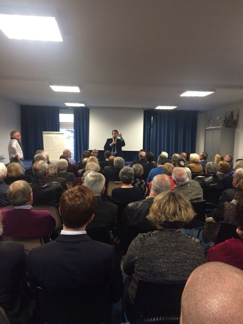 Cahors-Primaire2016-Thierry-Solere