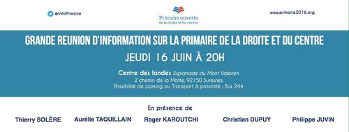 Thierry-Solere-Reunion-Information-Primaire-Suresnes