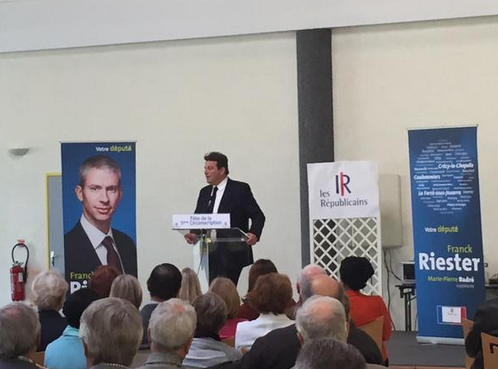 Discours-Thierry-Solere-Franck-Riester-10oct15
