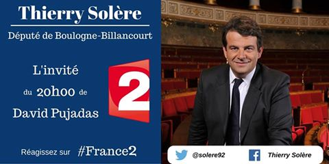 Journal-France2-20h-Thierry-Solere