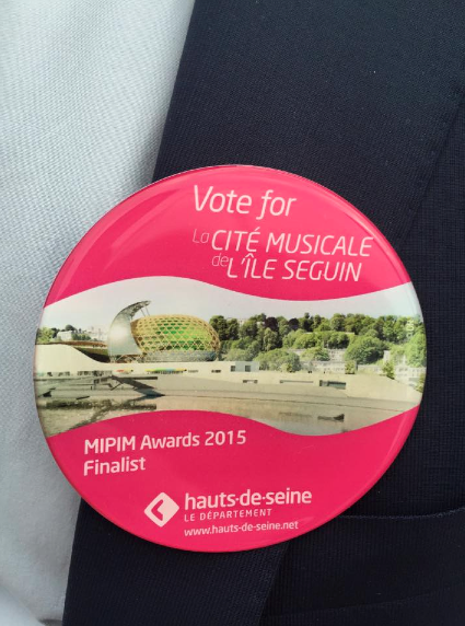 Thierry-Solere-MIPIM-Awards-Cite-Musicale-Boulogne-Billancourt-4