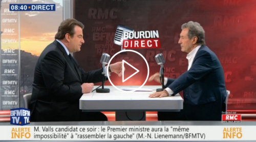 Thierry-Solere-Bourdin-Jean-Jacques-RMC-05-12-2016