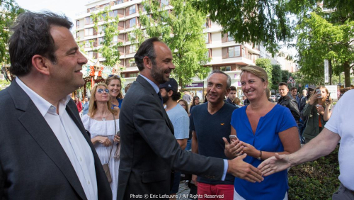 Thierry-Solere-Edouard-Philippe-Boulogne-Billancourt-2