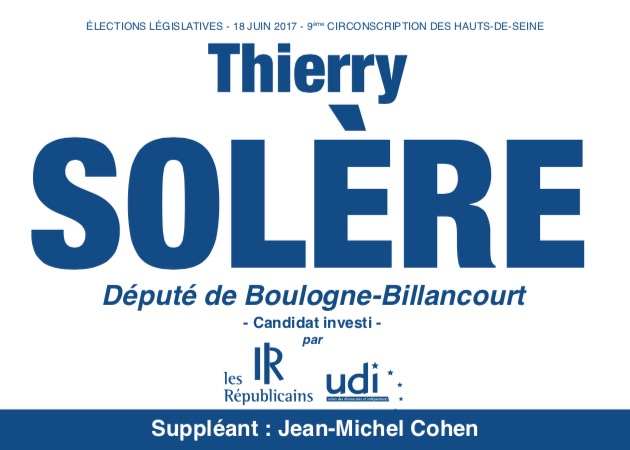Bulletin-de-vote-Thierry-Solere-Boulogne-Billancourt-Second-Tour