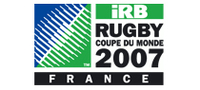Logo_rugby2