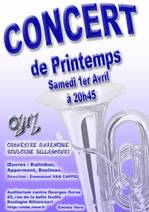 Affiche_petite_image_email_1