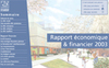 Rapport_eco_1